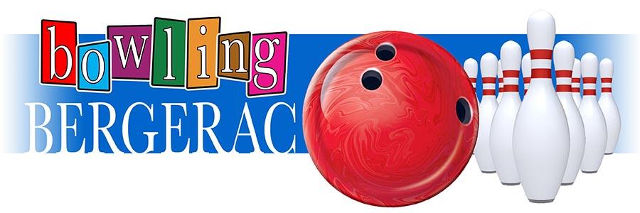 anniversaire bowling bergerac